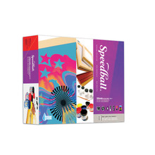 Screen Print Kit Ultimate