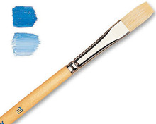 Raphael D'Artigny Bright Brush