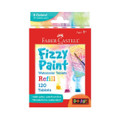 Do Art - Fizzy Paint Refill Kit