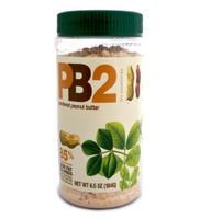 Wholesale PB2 Powdered Peanut Butter