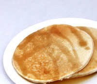 Wholesale High Protein Pancake Mix