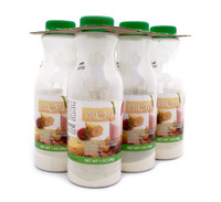 Wholesale High Protein Smoothie