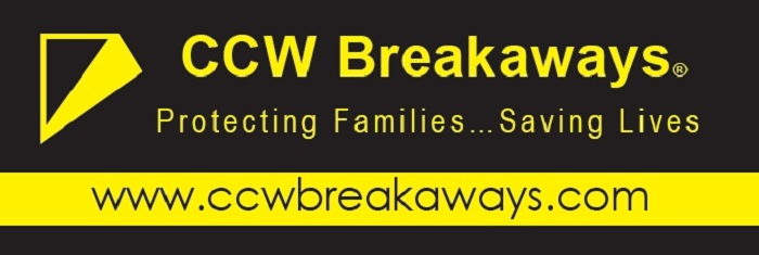 105-ccw-breakaways.jpg