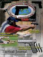 2010-01-idpa-tactical-journal.jpg