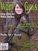 2010-04-women-guns.jpg