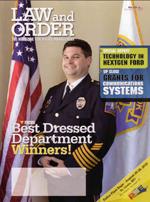 2010-05-law-order.jpg