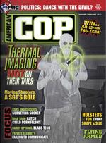 2011-02-american-cop.jpg