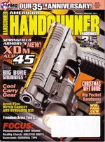 2011-02-american-handgunner.jpg