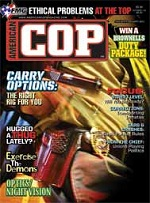 2012-02-american-cop.jpg
