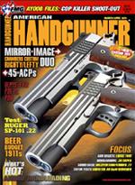 2012-04-american-handgunner.jpg
