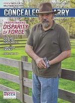 2012-05-concealed-carry-150w.jpg