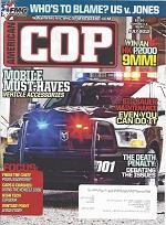 2012-07-american-cop-150w.jpg