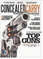 2013-05-uscca-mag-cover-150w.jpg