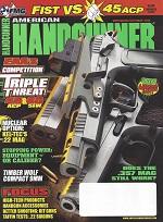 2013-09-american-handgunner-cover-150w.jpg