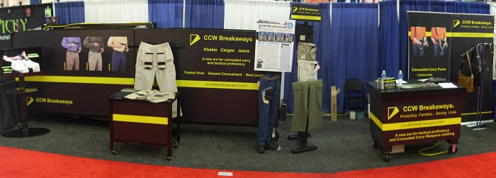 2013-nra-show-booth-700w-x-251h.jpg