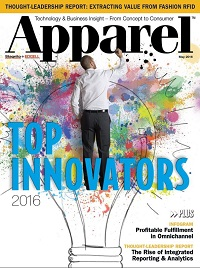 2016-may-apparel-mag-innovator-award-200w.jpg