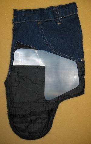 3-39-jeans-tgs-300w-473h.jpg
