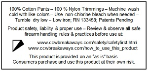 ccw-breakaways-product-labeling.jpg