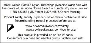 sewn-on-care-tag-300w.jpg