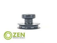 Zen Singing Bowls Ultragrip Handle Tool #zenultragrip
