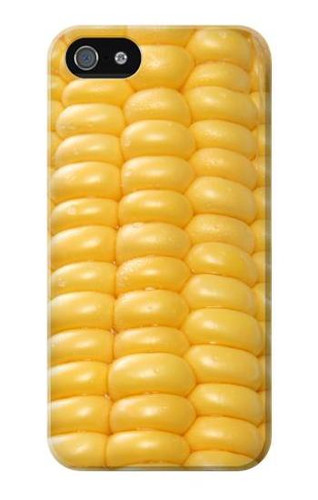 S0562 Sweet Corn Case Cover For IPHONE 5 5s SE