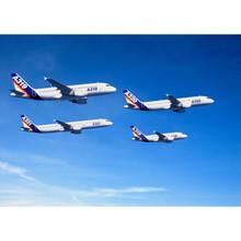 airbus a320 study guide aircraft systems manual rh redtriangle com Lov Data Data Tracking