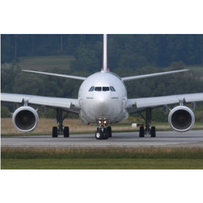 airbus a340 study guide aircraft systems manual rh redtriangle com Data Quality Data Mart