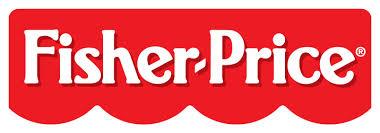 fisher-price-logo.jpg