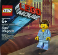 LEGO Movie Pyjamas Emmet MF