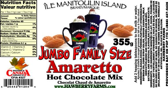 amaretto-hot-chocolate-family.jpg