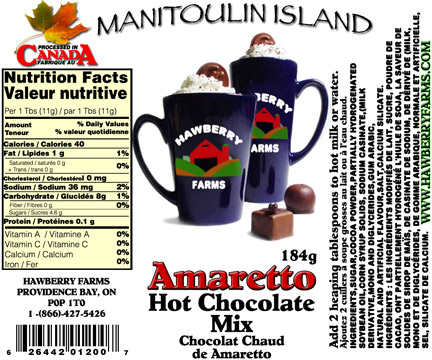 amaretto-hot-chocolate.jpg