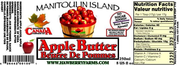 apple-butter.jpg
