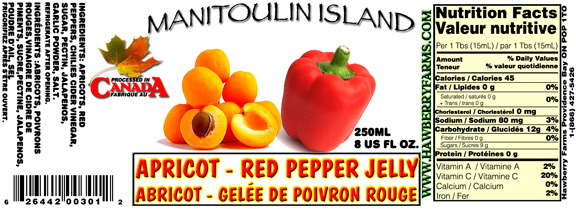 apricot-red-pepper-jelly.jpg