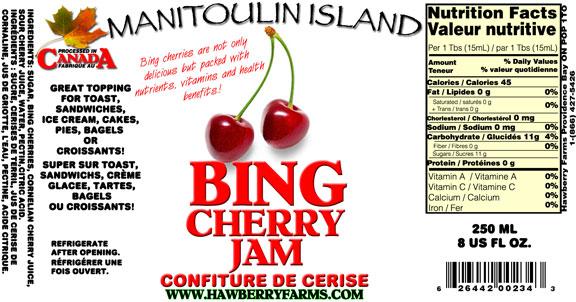 bing-cherry-jam.jpg