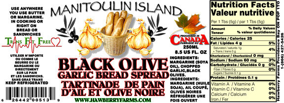black-olive-garlic-spread.jpg