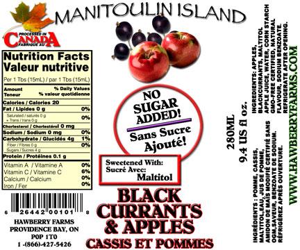 blackcurrants.jpg