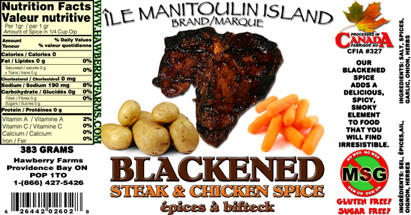 blackened-steak-spice.jpg