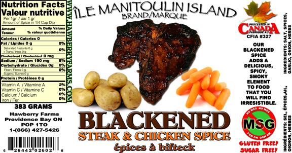blackened-steak-spice.jpg