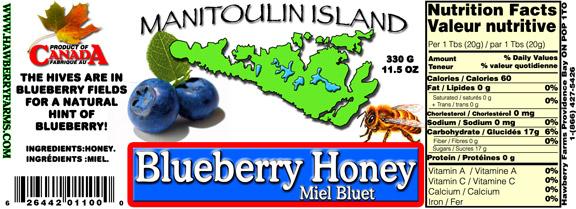 blueberry-honey.jpg