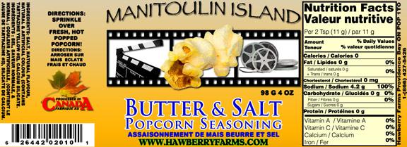 butter-salt.jpg