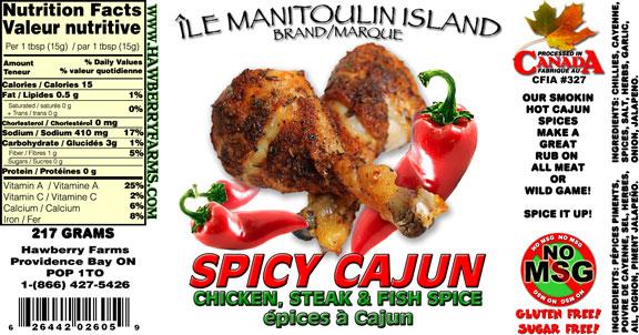 cajun-steak-spice.jpg