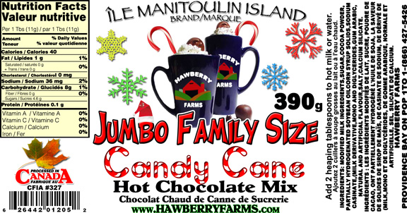 candy-cane-hot-chocolate-family.jpg