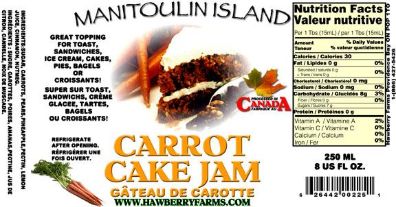 carrot-cake-jam.jpg