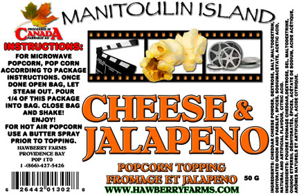 cheese-and-jalapeno.jpg