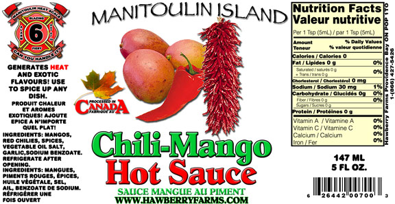 chili-mango-hot-sauce.jpg