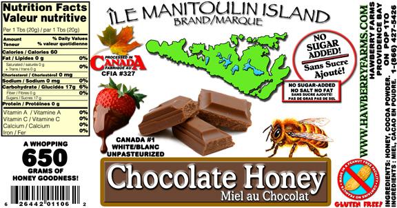 chocolate-honey-650.jpg