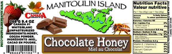 chocolate-honeybn.jpg