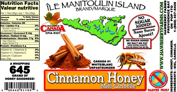 cinnamon-honey-645.jpg