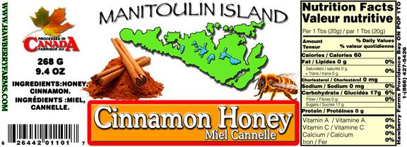 cinnamon-honey.jpg