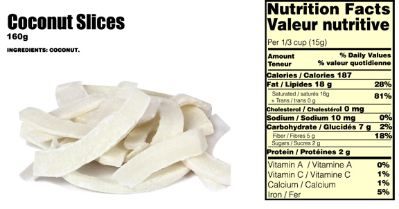 coconut-slices-nutritional